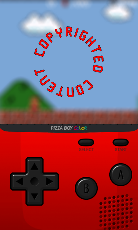 game boy color apk android