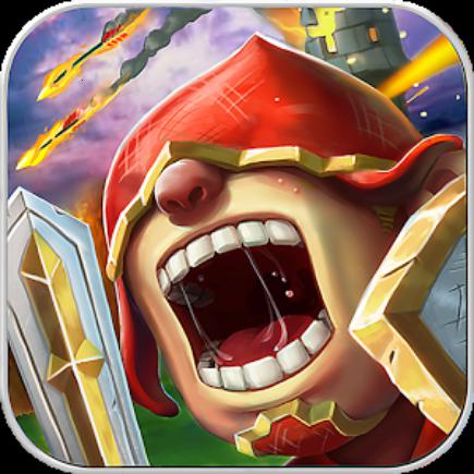Clash of Lords 2 Espaol 6.7.4.94 Screen 3