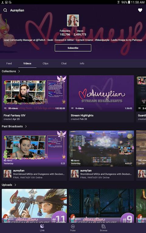 Twitch 4.5.5 Screen 12