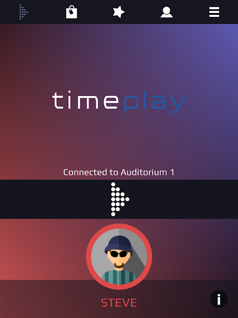 TimePlay 3.10.3.22 Screen 4