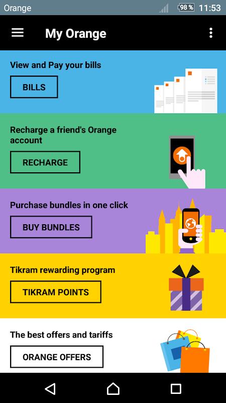 My Orange Jordan 2 0 APK Download by Orange Jordan | Android APK