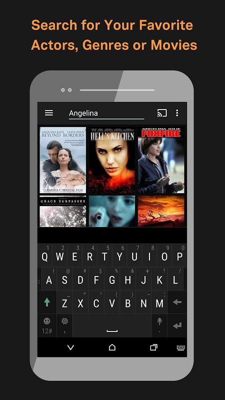 Tubi TV - Free Movies & TV 2.9.95 Screen 9