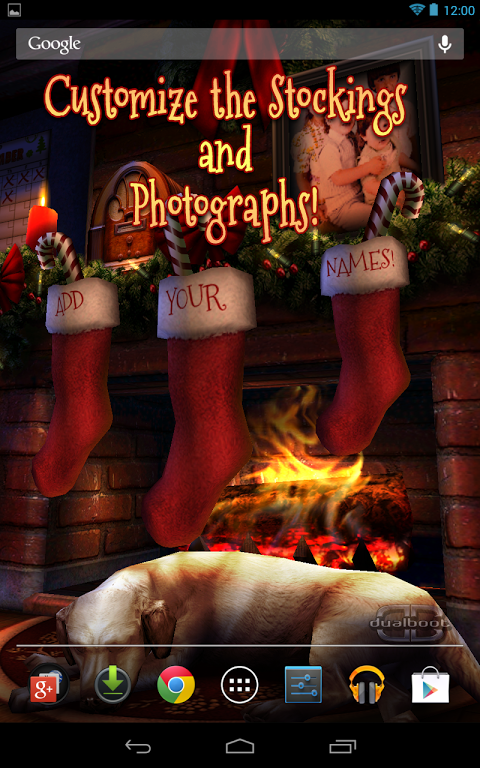 Christmas HD 1.8.1.2484 Screen 18