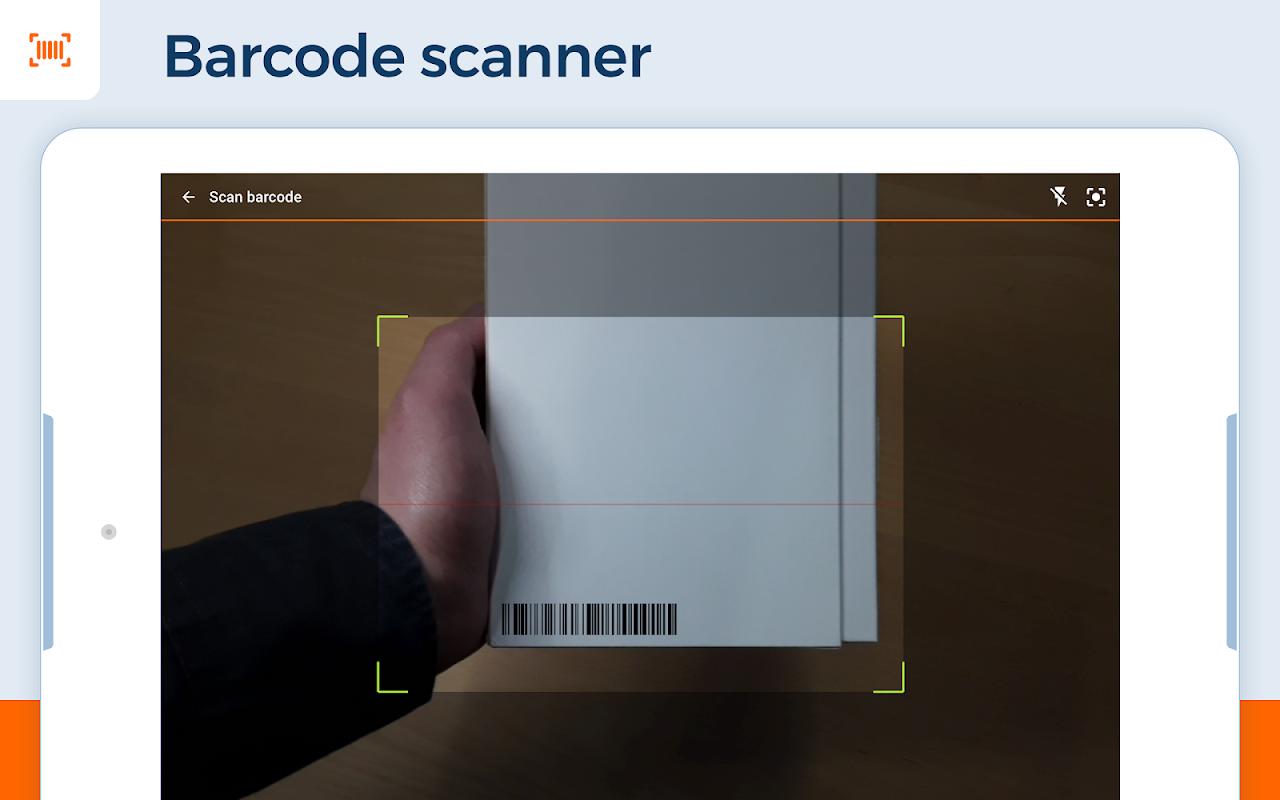 idealo - Price Comparison & Mobile Shopping App 10.3.7 Screen 15