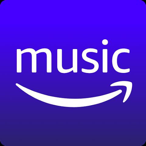 Android Amazon Prime Video Screen 13