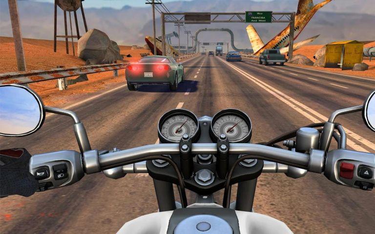 Android Hill Climb Racing Screen 24