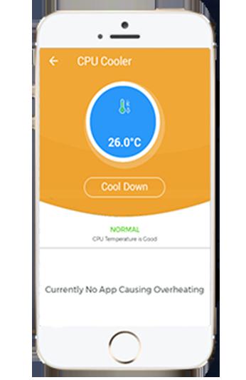 Android Hi VPN Pro Screen 13
