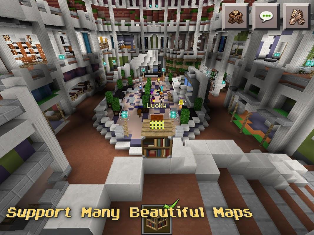 Hide N Seek : Mini Game 4.7.1 Screen 9