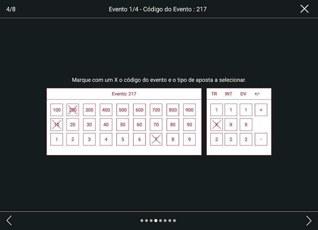 Placard 2.0.0 Screen 9