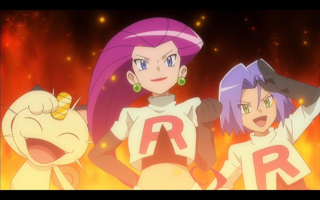 Pokémon TV 2.1.0 Screen 9