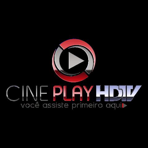 Cine Play HDTV 1.6.9 Screen 3