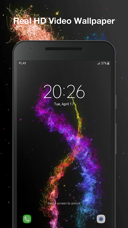 Beautiful Live Wallpaper PRO APKs | Android APK