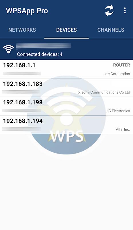 WPSApp Pro 1.6.23 Screen 6