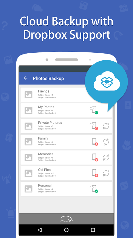 Folder Lock Pro 2 3 0 APK Download by New Softwares net | Android APK
