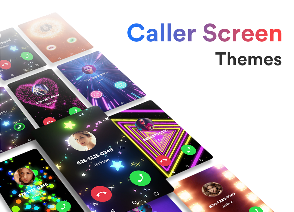 AIR Launcher - Theme, Live Wallpaper, Call Screen 1 7 1 APK