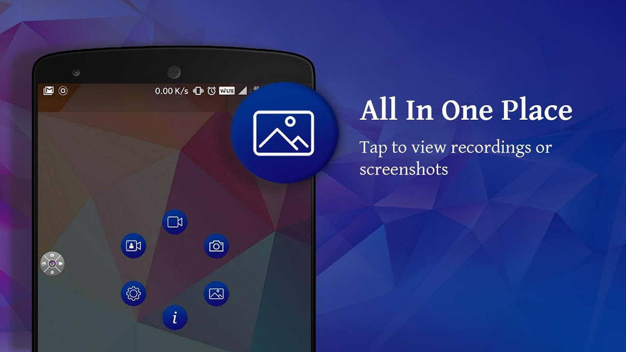 Screen Recorder 9.4.3 Screen 10