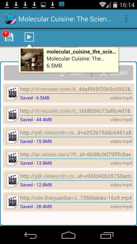 AVD Download Video Downloader 3 3 0 APK Download by