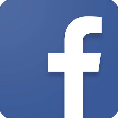 Facebook Lite 142.0.0.6.100 Screen 1