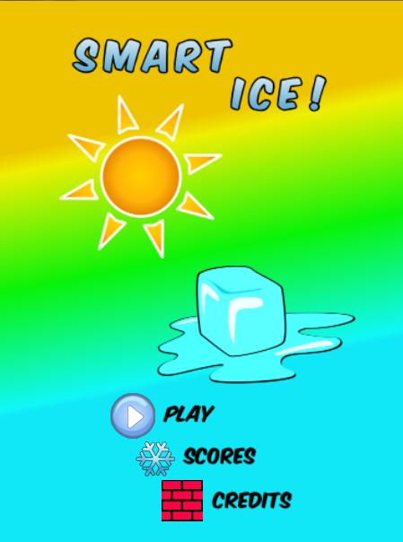 Smart Ice 2.0 Screen 1