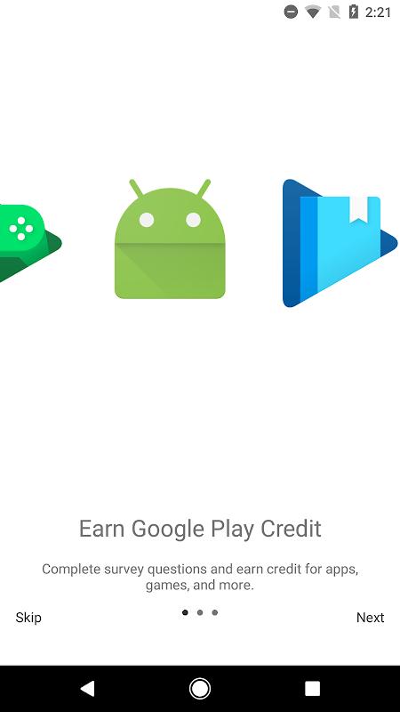 Google Opinion Rewards 2019060208 Screen 8