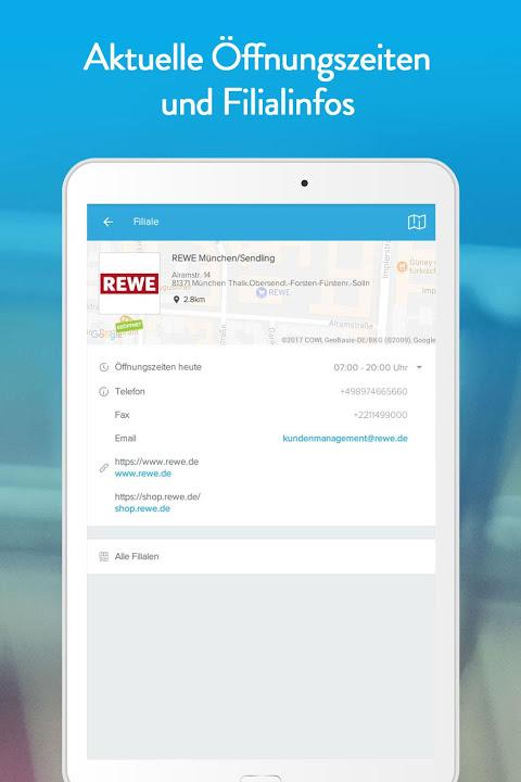 marktguru Prospekte & Angebote 3.0.16 Screen 7