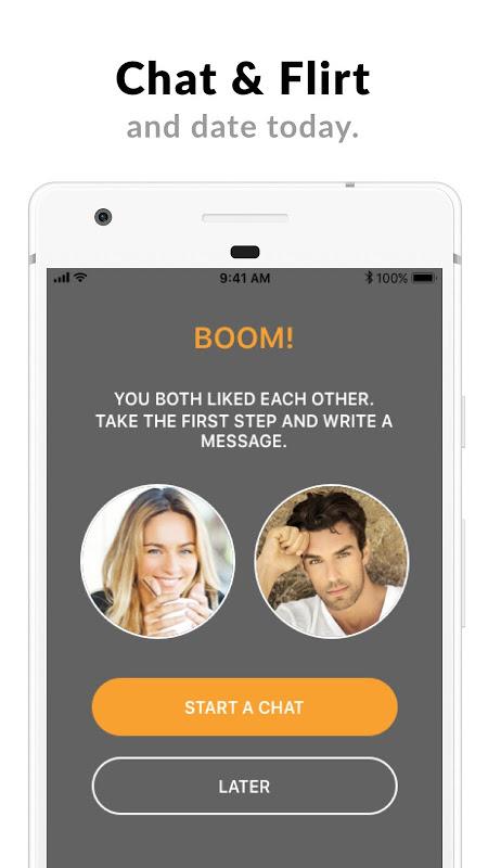 App hubatý nad 60 dating co UK členské schránky