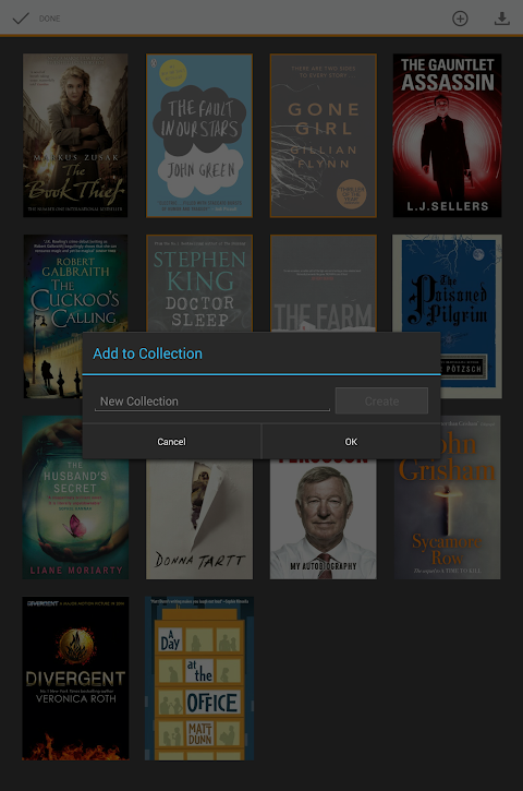 Kindle 14.14.120_1224629610 Screen 7