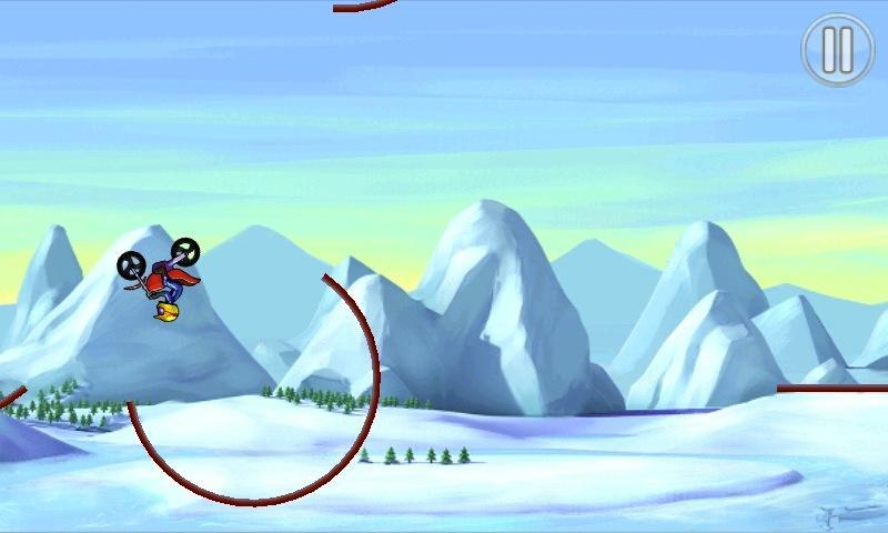 Bike Race Pro by T. F. Games 7.7.15 Screen 4