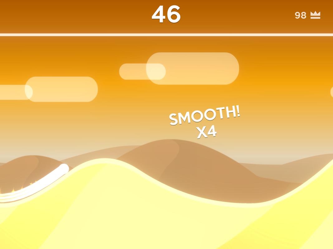 Dune! 2.0 Screen 8