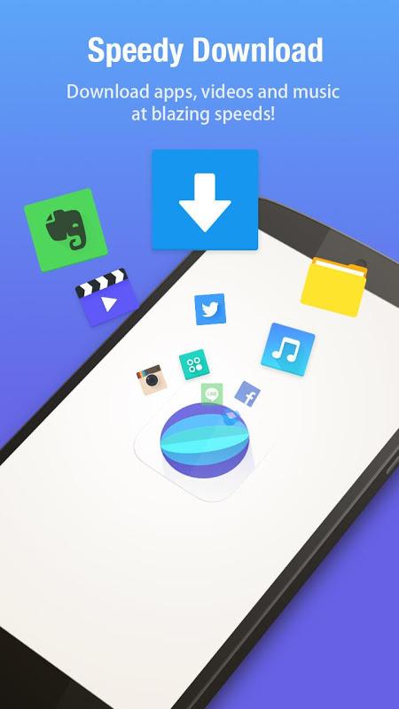 Internet Browser APKs   Android APK
