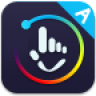 TouchPal Bopomofo Pack 5.6.0.0