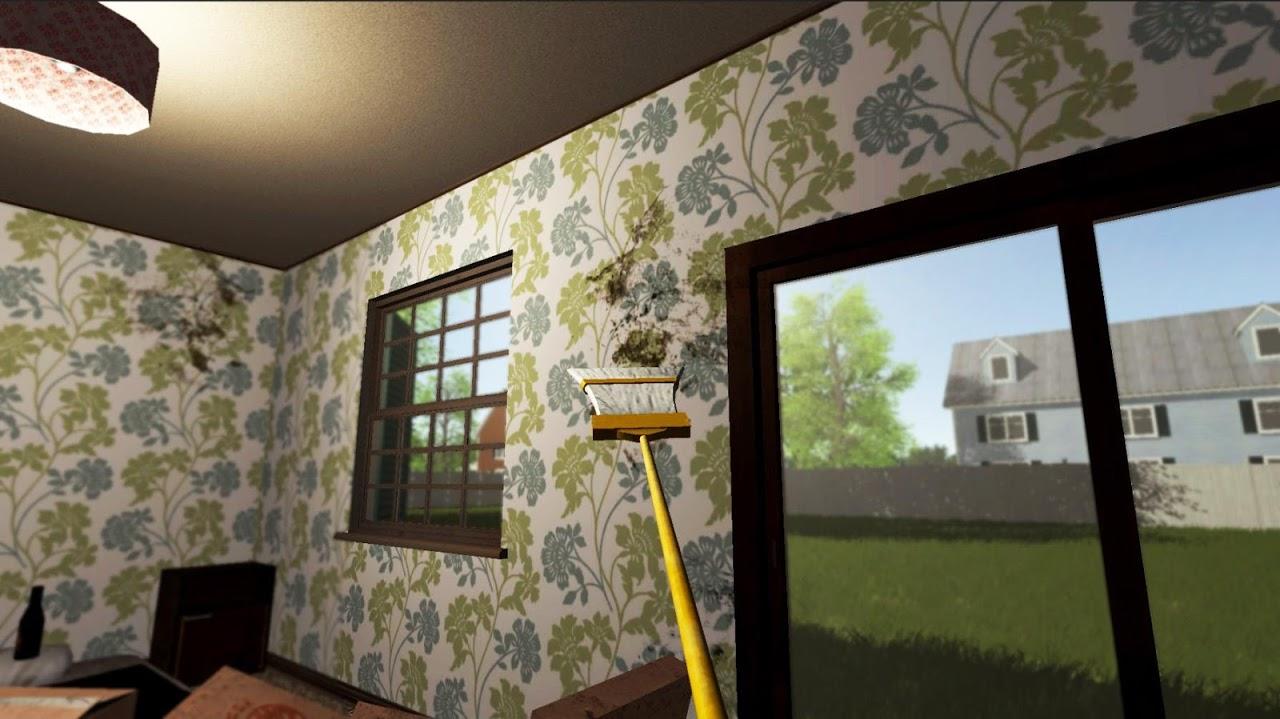 House Designer : Fix & Flip 0.92 Screen 6