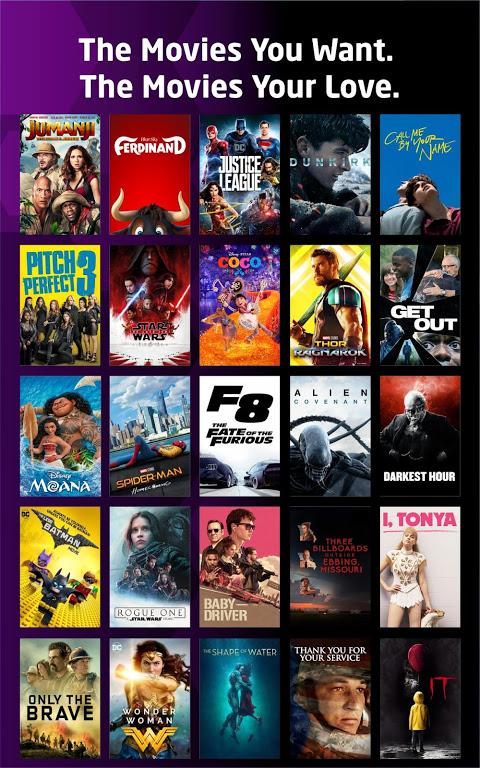 Movies Anywhere 1.2.2 Screen 4