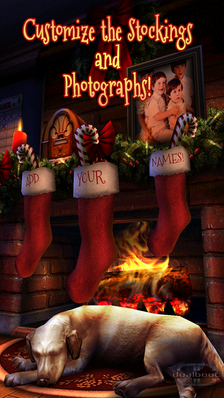 Christmas HD 1.8.1.2484 Screen 19