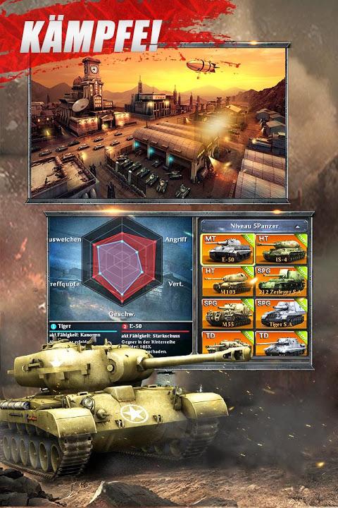 deg.co.sincetimes.tank 1.1.19 Screen 3