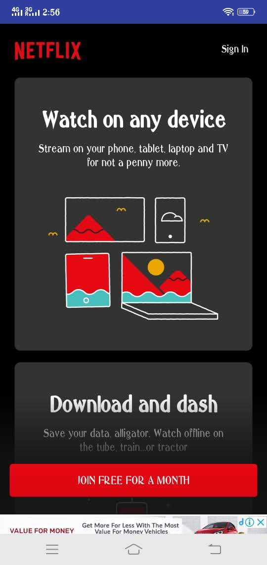 Amazon Prime Video APKs | Android APK