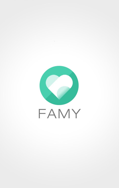 Android Famy Screen 6