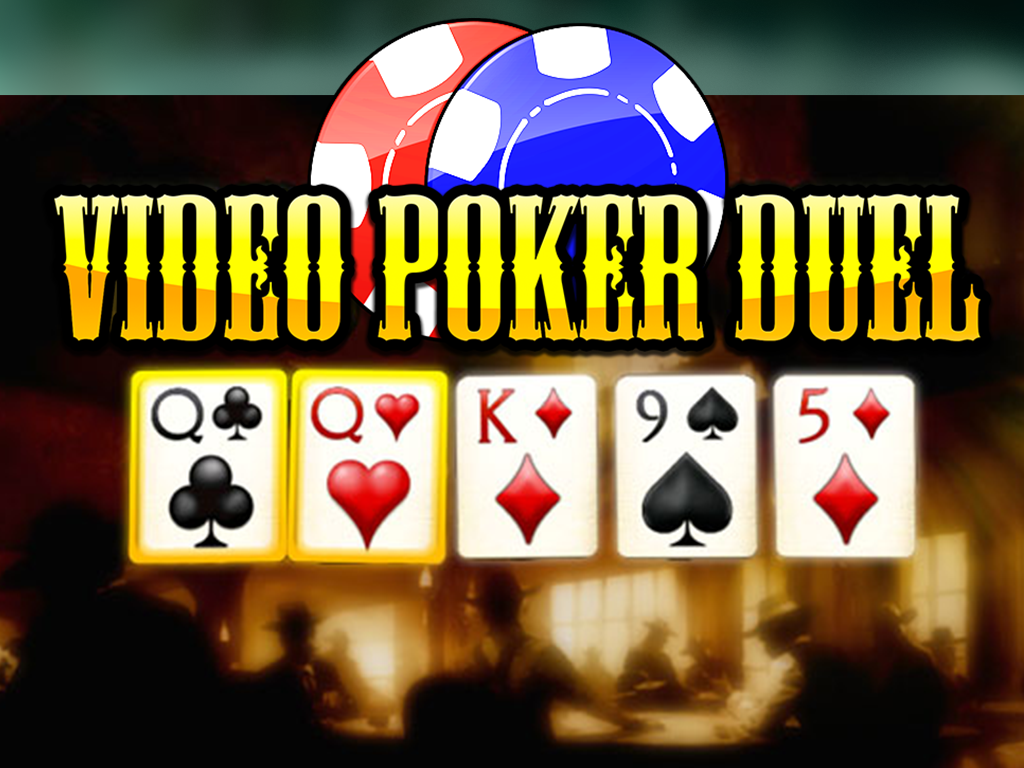 Video Poker Duel 2.0.402.0 Screen 17