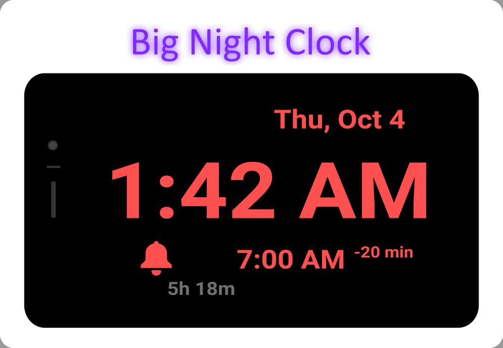 Gentle Wakeup Pro - Sleep, Alarm Clock & Sunrise 4.1.8 Screen 5
