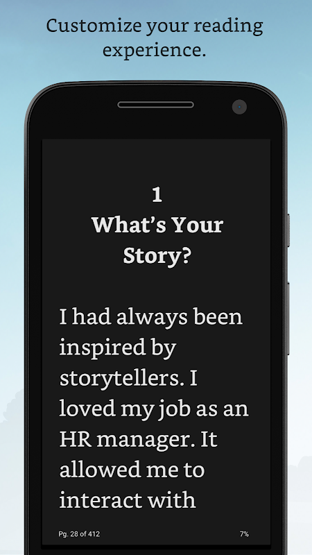 Amazon Kindle Lite – 2MB. Read millions of eBooks 1.8 Screen 5