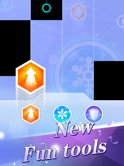 Android Piano Tiles 2™(Don't Tap...2) Screen 12