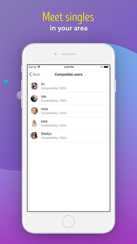 Cougar dating app Android Dating Sites for militære singler