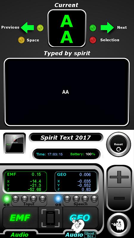 VBE ITC X1 K2+GEO 1.0 Screen 6