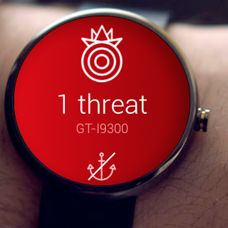 Free antivirus and VPN 3.3.9 Screen 4