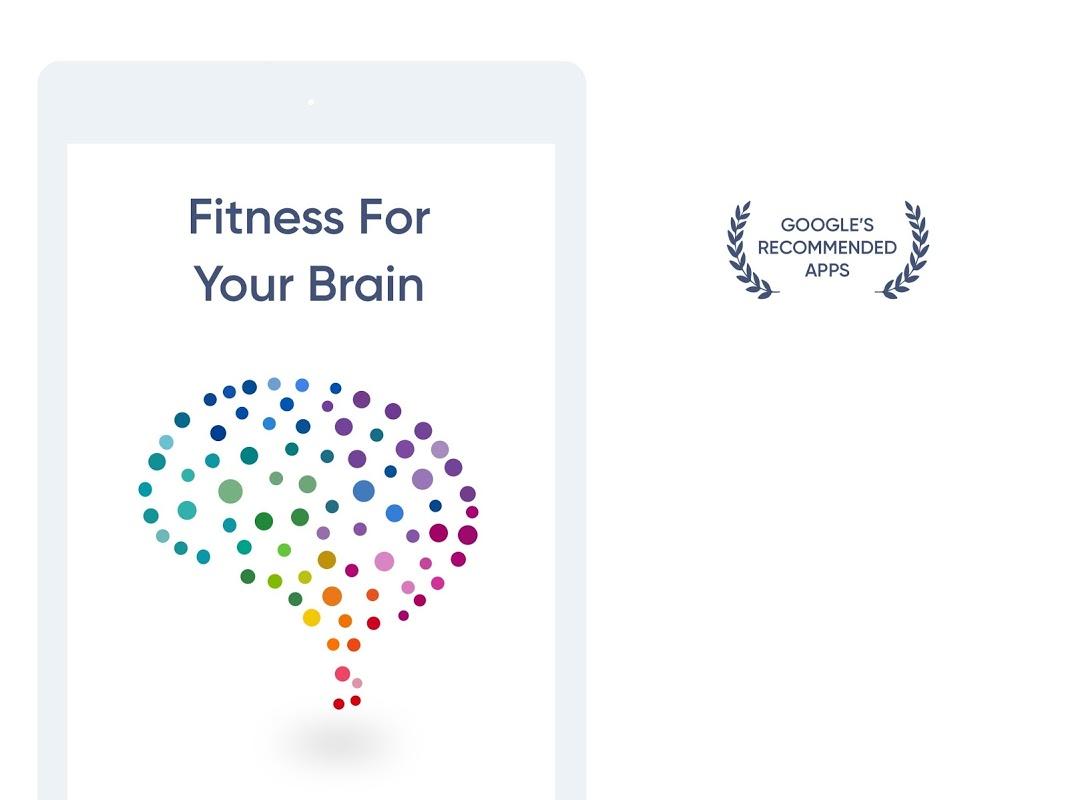 NeuroNation - Brain Training & Brain Games 3.2.94 Screen 11