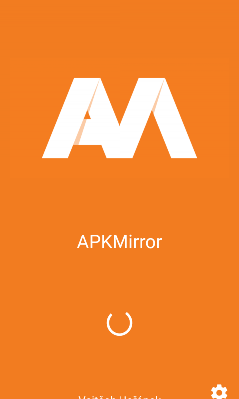 Apk Mirror App Download