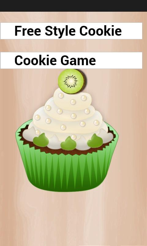 Bakery cooking games 17.0 Screen 1