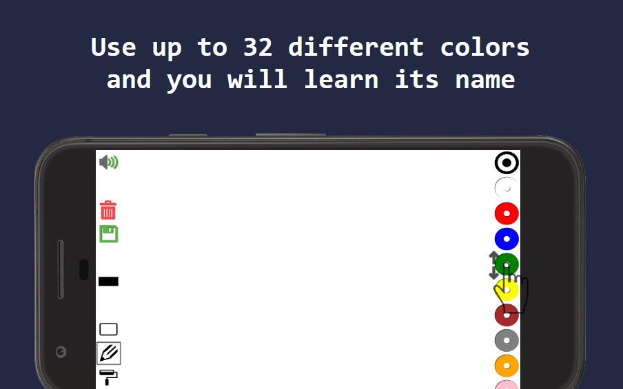 Spanish Lucas' Whiteboard 8.2.1 Screen 2