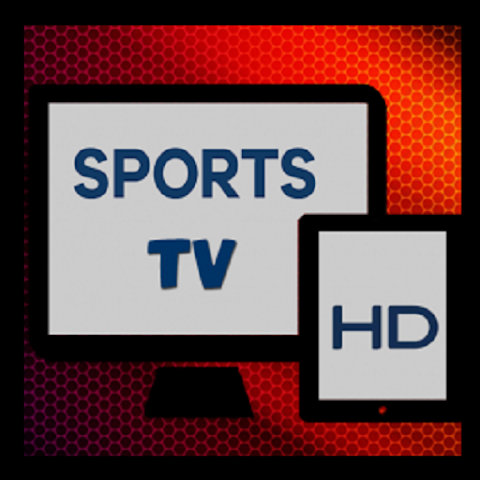 Android Sports Live TV,Football Live TV,Cricket Live TV HD Screen 3