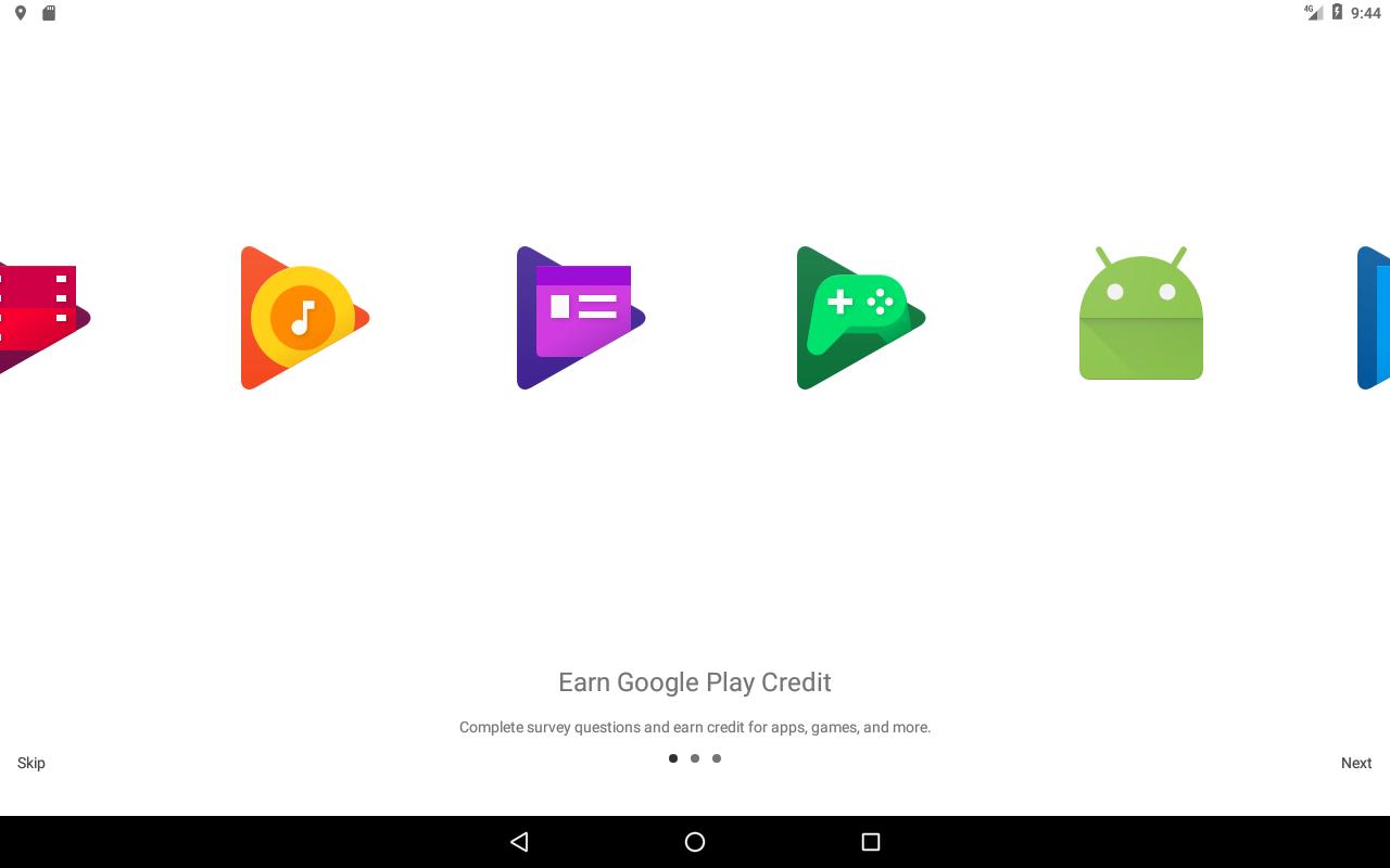 Google Opinion Rewards 2019060208 Screen 7